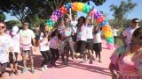 Color_run_2015-7448