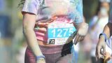 Color_run_2015-7494