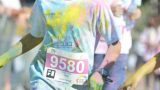 Color_run_2015-7541