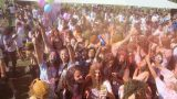 Color_run_2015-8993