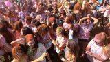 Color_run_2015-9004