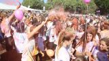 Color_run_2015-9006