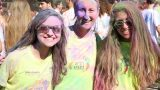 Color_run_2015-9015