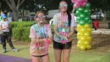 color_run_2014_5657