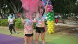 color_run_2014_5659
