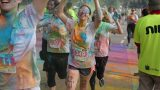 color_run_2014_5855