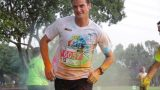 color_run_2014_7571
